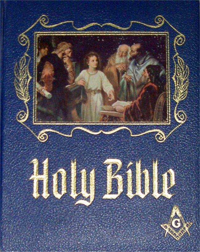 The porterville post todays friday september 7 2018 masonic bible fandeluxe Gallery