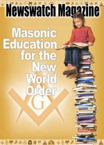 Masonic Education for THE NEW WORLD ORDER