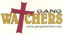 Gang Watchers Ministry