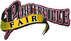 Porterville Fair May 14th - 18th