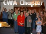CWA forms New Chapter in Tulare County