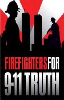 Fire Fighters for 911 Truth