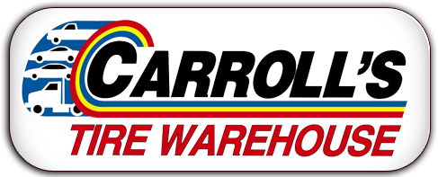 Carrol's Tire Warehouse