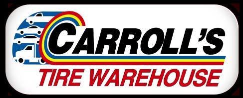 Carrol's Tire Warehouse
