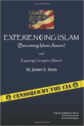 AMAZON.com : Experiencing Islam: Becoming Islam-Aware