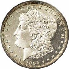 CLICK HERE : Buy Morgan Dollars