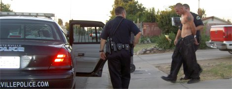 PORTERVILLE POST | The Right News at the Right Time