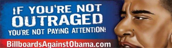 www.BillboardsAgainstObama.com