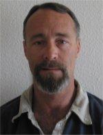 Shawn Schwartzenberger