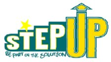 May 5th : Porterville Step Up