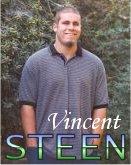 Vincent Steen