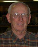Al Watts : Porterville Tea Party Chairman
